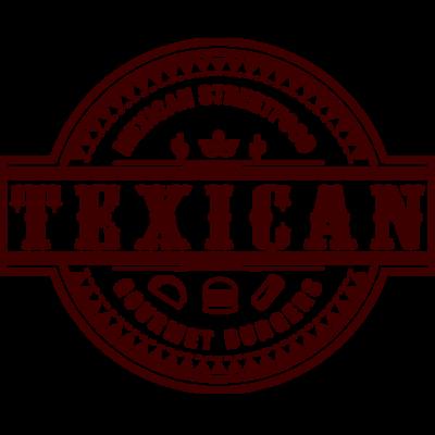 ONLINEDEALS-Texican-logo
